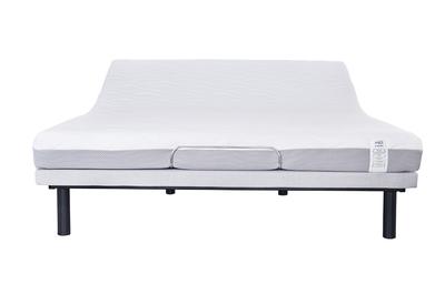 舒福德美式床